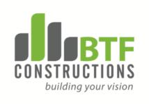 BTF Constructions
